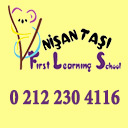 Nişantaşı First Learning School
